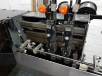 PURLUX BOOKLET MAKER